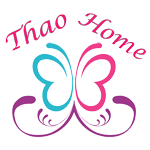 THẢO HOME